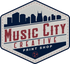 Music City Creative