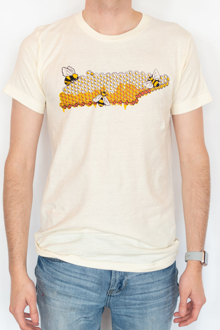 Tennessee Honey Tee