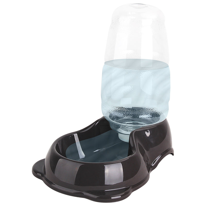 Gravity Flow Waterer
