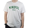 Mindful State White