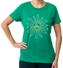 Sun Kissed Women's Tee