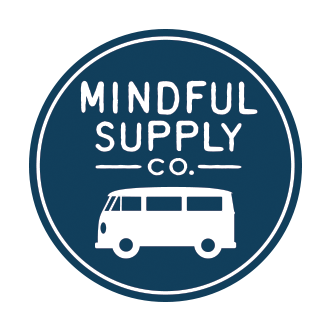 Mindful Supply