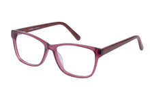 Eyecraft Josie womens wine glass frames