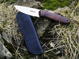 Boker TNT knife