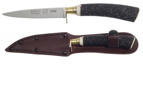 Knife Mikov 374-NH-1