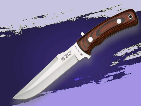 JOKER GAMO HUNTING KNIFE