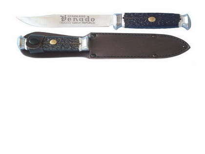 Knife Mikov 376-NH-6