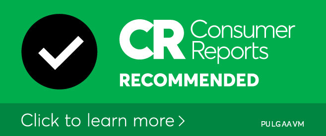 consumer report rating