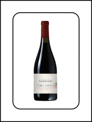 Herdade do Sobroso Cellar Selection Tinto