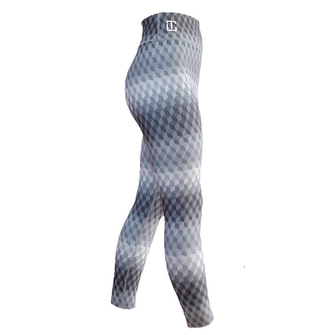 Grey Area ACTIVEWEAR leggings