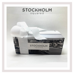 STOCKHOLM Squared Gift Card - Gift the gift of well-being