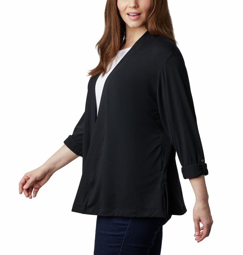 Cardigan pour femme Essential Elements