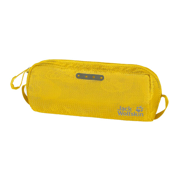 Petite trousse de toilette Washbag Air