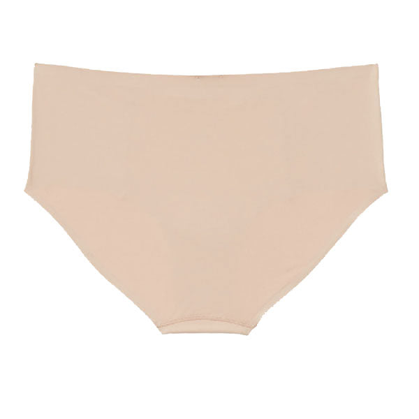 Culotte brief Modern Collection