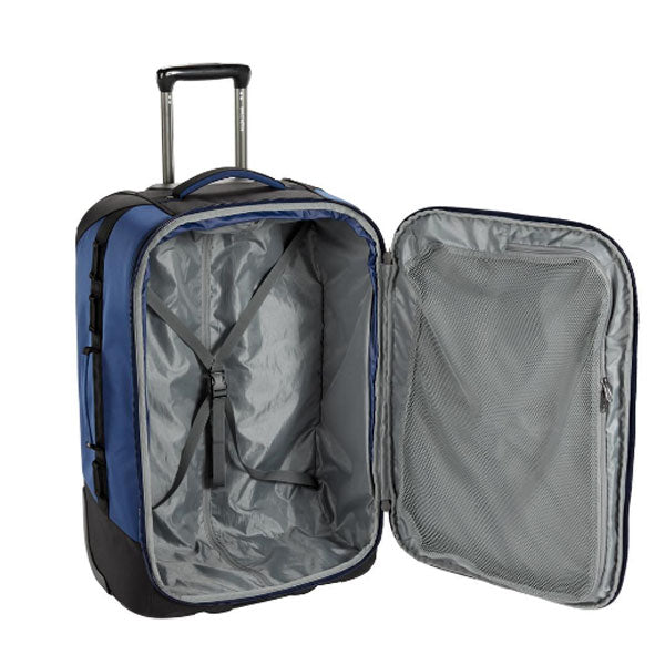 Valise 26 pouces Expanse Uprights