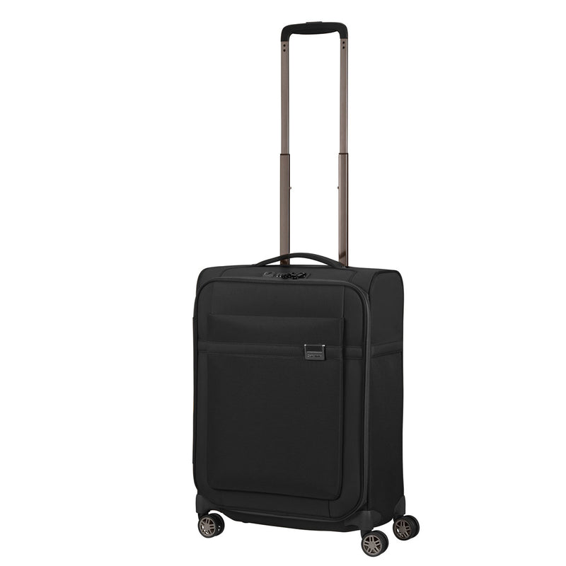 Valise cabine ECO-Glide