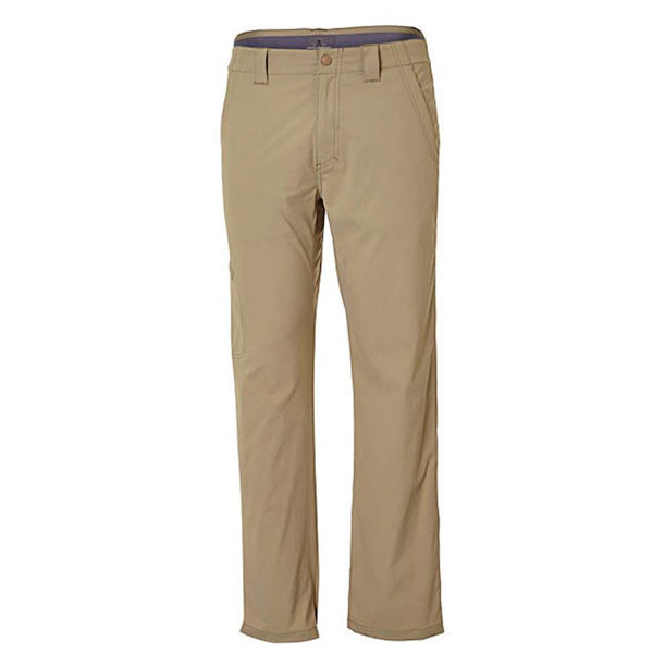 Pantalon pour homme Everyday Traveler