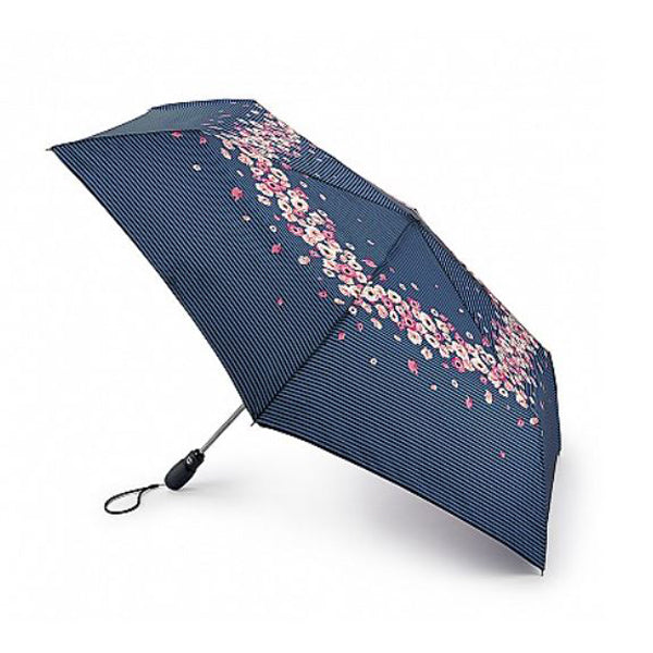 Parapluie Superslim-2 Open & Close
