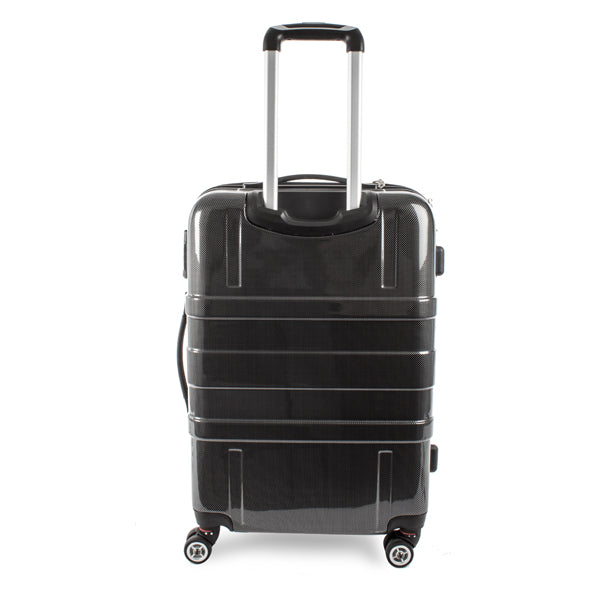 Valise de cabine Hard Shell