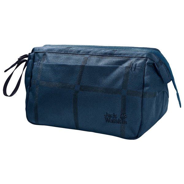 Trousse de toilette Space Talent Washbag Y.D.