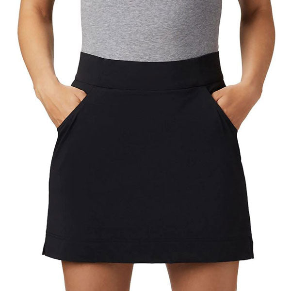 Jupe-short Anytime Casual