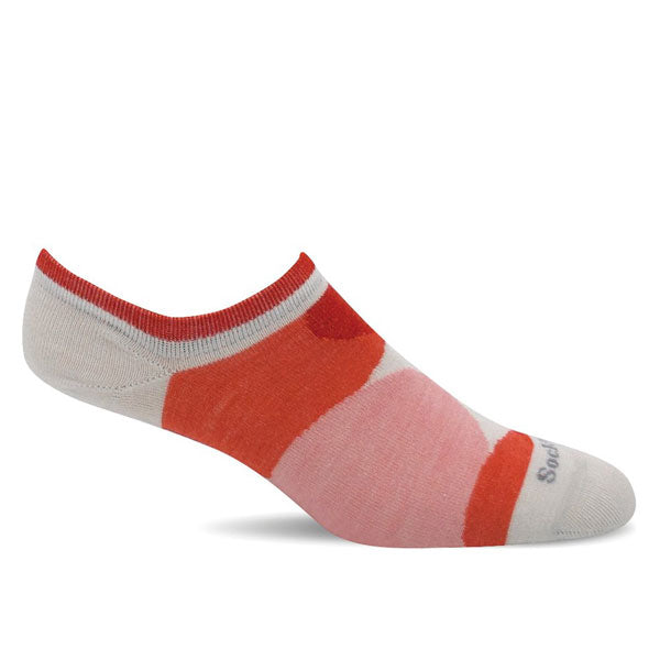 Chaussettes pour femme Poppy Loopy