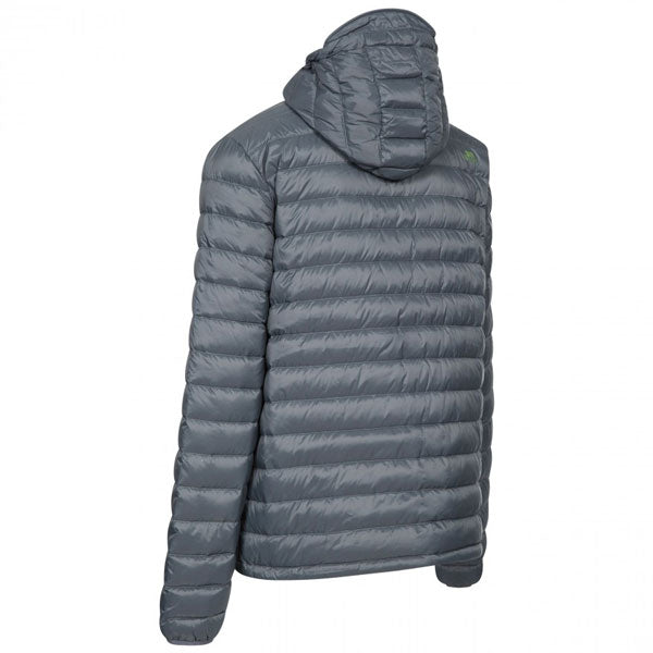Manteau pour homme Digby