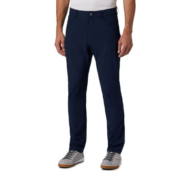 Pantalon pour homme Outdoor Elements