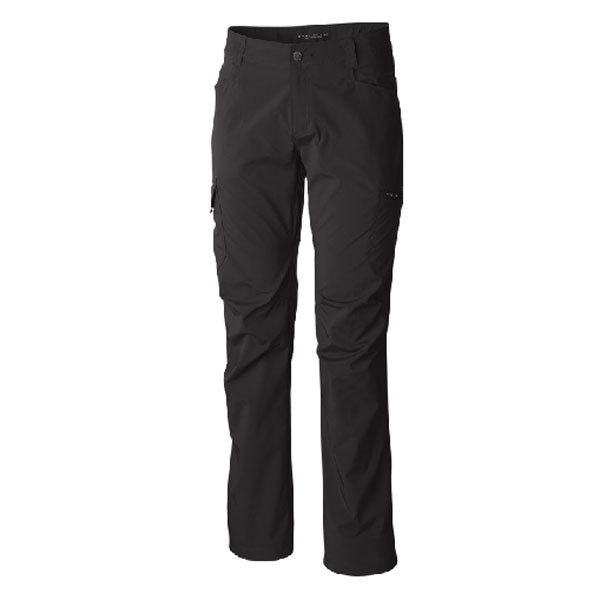 Pantalon pour homme Silver Ridge stretch