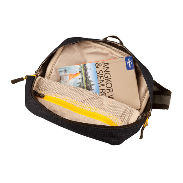 Sac de taille National Geographic Adventure