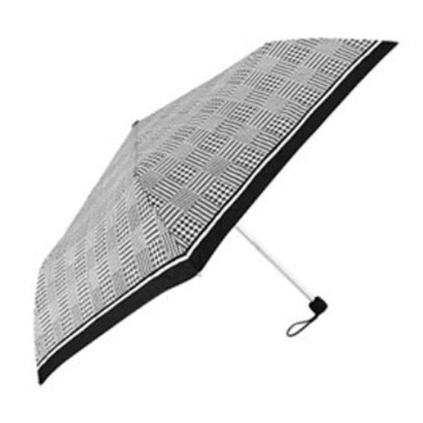 Parapluie Superslim