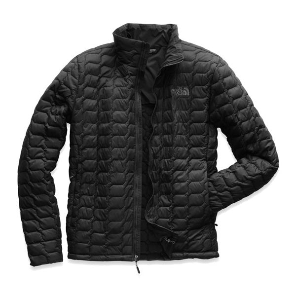 The North Face - manteau pour homme Thermoball