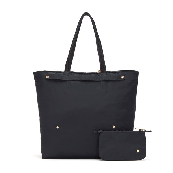 Sac horizontal antivol Citysafe CX