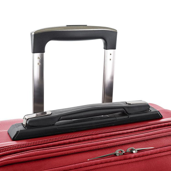Valise 21 pouces Charge-A-Weigh