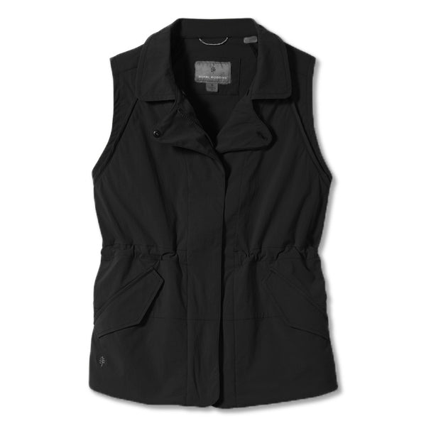 Veste convertible pour femme Discovery II