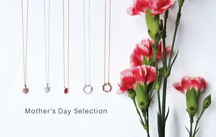Mother's Day Selection