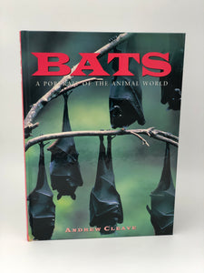 Bats - A Portrait of the Animal World