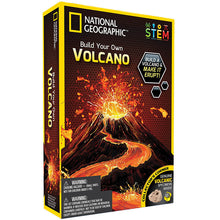 Load image into Gallery viewer, Build Your Own Volcano
