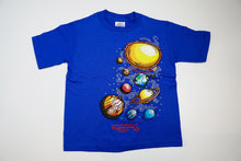 Load image into Gallery viewer, Rev Planets Toddler T-shirt