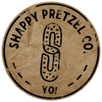 Shappy Pretzel Co.