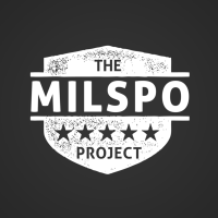 Military Spouse Monday: The Milspo Project