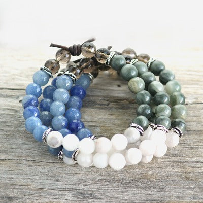 Holiday Memories Bracelet