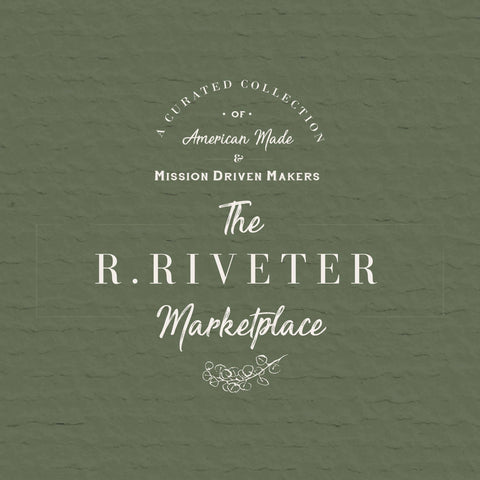 R. Riveter Marketplace