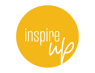 Inspire Up Foundation