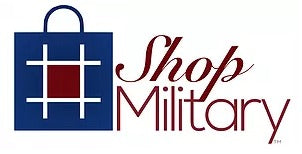 Shop Military
