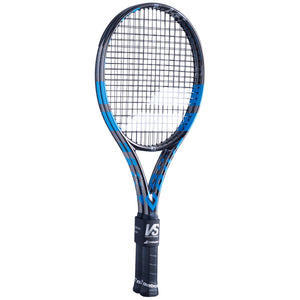 Babolat Pure Drive VS 2-Pack