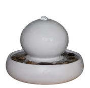 Dome Table Top Fountain