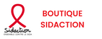 Boutique Sidaction