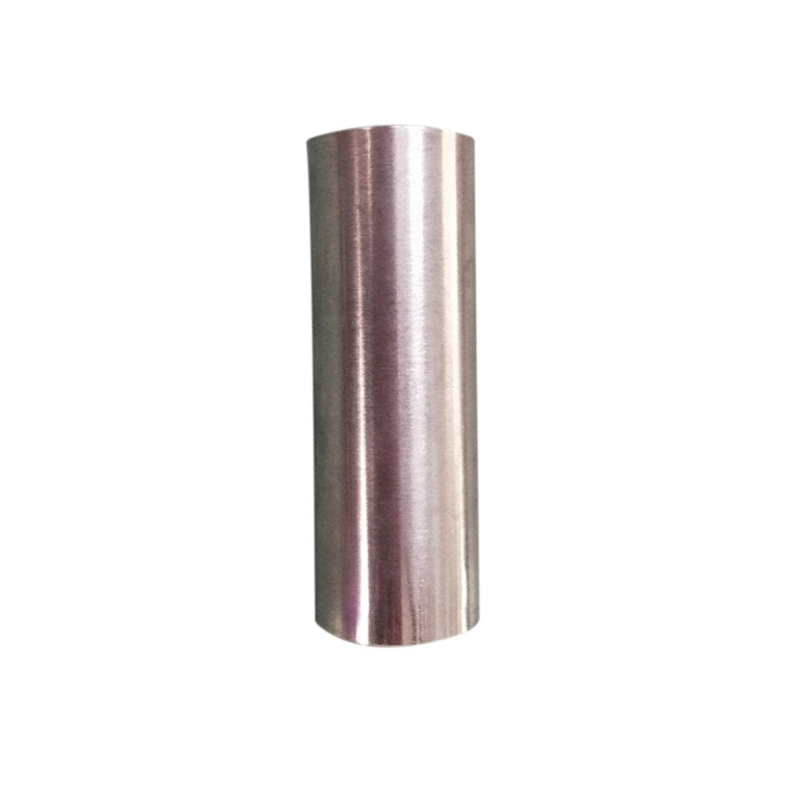 M401 Stainless Cylinder