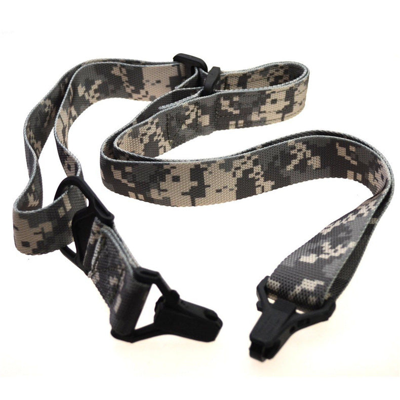 MS3 Tactical Sling